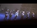 - FANCAM - 21-07-2017 Разговорная часть @ «B.A.P 2017 WORLD TOUR 'PARTY BABY!' – TAIPEI BOOM»
