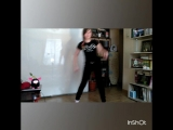 Пика Патимейкер| Furby Connect II этап