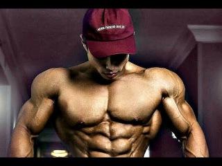 JOSEPH LEE - AESTHETIC DUDE [Bodybuilding Motivation 2017]
