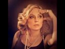GOOGOOSH Million Roses Миллион алых роз Гугуш