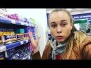 Madam_Kaka - Баба не будь дурой - хватай и беги 🐈 - Полина Трубенкова