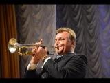 Астраханский джаз  Фрагменты концерта 09 11 2014