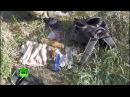 Рідні затриманого в Криму запорожця наполягають що його викрали і силою відвезли на півострів