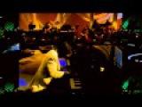 04 - Raul Di Blasio - Hasta Que
