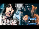 Bring Me The Horizon - Diamonds Aren't Forever (Vocal Cover by Maxime Solemn)