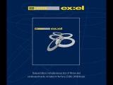 808 State - exel (Full AlbumDisc 1)