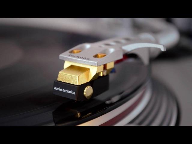 Dire Straits - Down To The Waterline - Vinyl