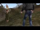 Не лезь дебил Morrowind 18