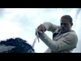 MOST POWERFUL EPIC MUSIC // Daniel Pemberton - The Born King