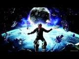 Epic industrial melodic dubstep - Arkana Genesis