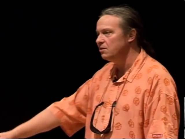 Franck Lepage - [ Inculture 2 ] - Comprendre le dysfonctionnement de l'Éducation nationale