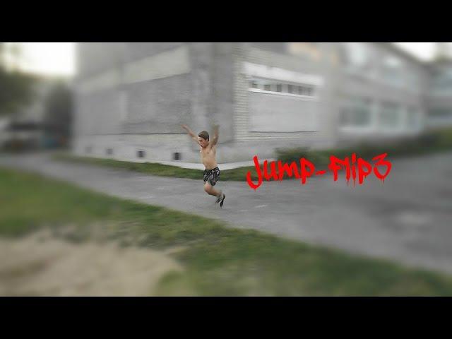 Jump-Flip3