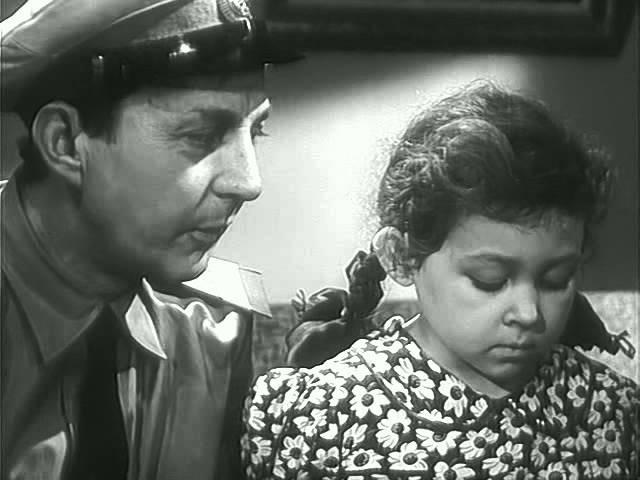 Приключения Толи Клюквина. (1964). Полная версия.