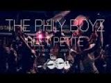 The Phly Boyz - Reet Petite (Jackie Wilson Cover)