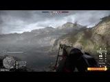 Battlefield 1 HOLY FUCKING SHIT