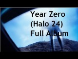Nine Inch Nails - Year Zero (Halo 24)