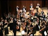 Bethoven  symphony 5  mov 2  Бетховен симфония 5 часть 2