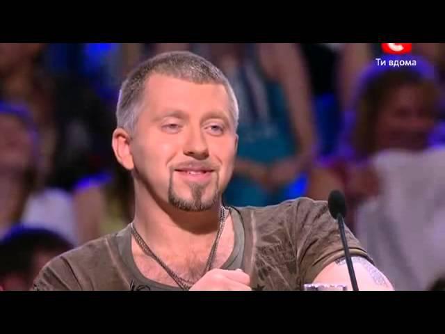 Нереальный голос, Х Фактор,Аида Николайчук, уникальный человек, красивый голос.