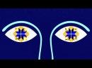 Populous feat. Ela Minus - Azul Oro [OFFICIAL VIDEO]