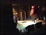 NEXT STEP UP (Full Set) - 31195 - Newburgh, NY
