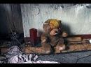 Дом.сom: жизнь на пепелище