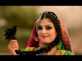 Pashto New Songs 2016 Ashraf Gulzar Official Song Qata Ghani