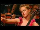 Edward Elgar's Sospiri op. 70 - Sol Gabetta