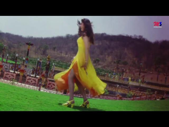 Akhiyon Se Goli Maare _ Dulhe Raja