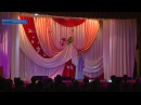 «Зажги сверхновую звезду» – отчетный концерт в Доме народных традиций и ремесел