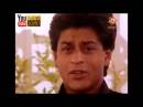 Индийский актер Шакрукх Кхан и его жена Гаури Интервью SRK Interview Bollywood India Youtube HD