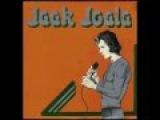 Jaak Joala Kogumik-CD.2 (2009)
