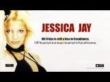 Jessica Jay Casablanca (Lyric Video) - Video Dailymotion