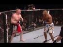5 лучших нокаутов участников UFC 203