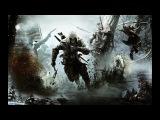 Dreadwing - Клип про Ассасин крид 3