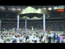 Jezus Na Stadionie 2015 Modlitwa o uzdrowienie i uwielbienie Boga o John Bashobora