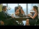 Любовь прет-а-порте (2017) Трейлер фильма - Комедия ?
