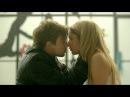 Затмение (2017) Трейлер фильма - Фэнтези, приключения 🎬