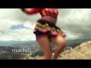 VICTOR MANUEL Perú Mix Otuzco Huaylash huayno T Pacheco Víctor M Benites I