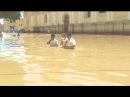 PIURA CENTRO HISTORICO INUNDADO 27/03/17 | DESASTRE EN PERU 2017