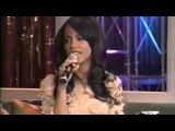 Aaliyah Interview - 26.04.2001 ch42