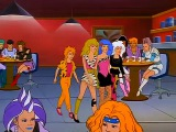 Jem and The Holograms episode 3 Kimber's Rebellion - Video Dailymotion