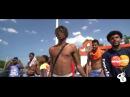 Young Jasper - Bussin ft. Tylor Fakie (Prod. kidkeva) | $hot by @PatBanahan