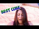 Лучшее видео CUBE за май 2017 Бест Куб за неделю Выпуск 163