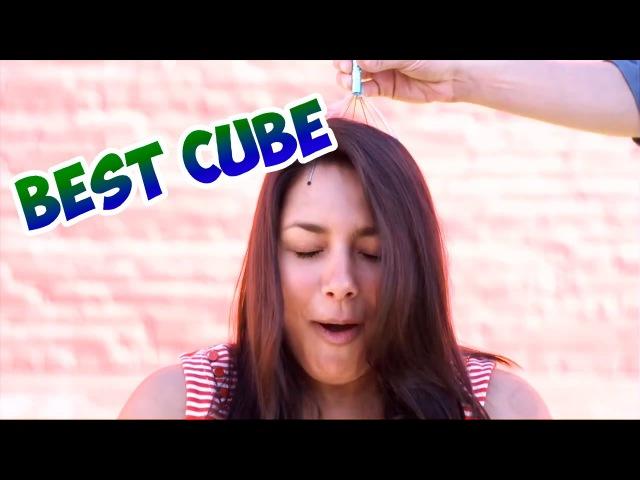 Лучшее видео CUBE за май 2017 Бест Куб за неделю | Выпуск 163