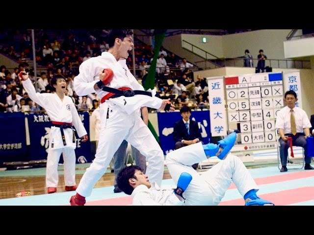 【得点シーン】西村拳・2016年得点ダイジェスト(Ken Nishimura Scoring scene 2016)