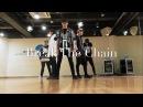 龍雅-Ryoga- / 「Break the Chain」 practice movie