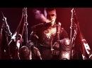 The Lord Inquisitor Prologue - Дублированная Короткометражка На Русском! - Лорд Инквизитор Пролог
