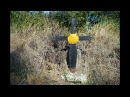 Фильм ФРАНЦИЯ: Тропа Святого Иакова . 2 серия. Арборас - Лурд