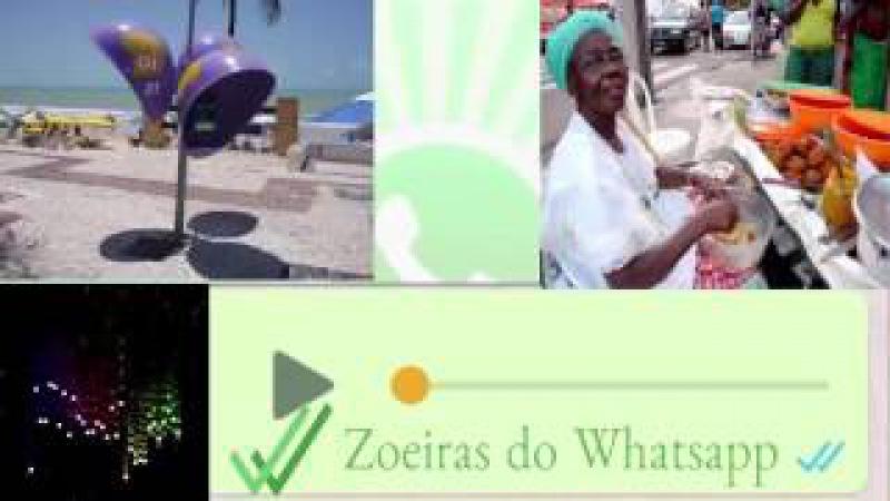 AUDIO ENGRAÇADO DO MUNDO SABADO 22 ABRIL 2017 ,LUCU,LUSTIGE,FUNNY,OMOSHIROIDESU,DIVERTENTE,DRÔLE,