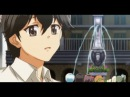 аниме если бы я сломал ее флаг серия 9 в конце досмотреть до конца